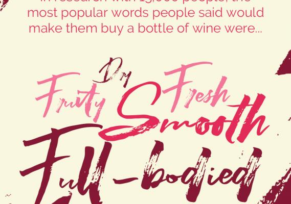 The Wine Show 2