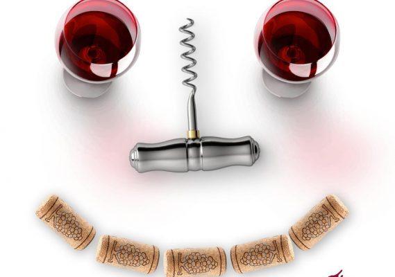 The Wine Show 9